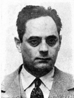 Иван Антонијевић
