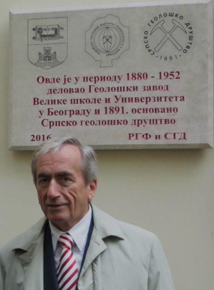 Csaba_Baksa2