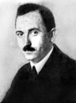 Михајло Којић