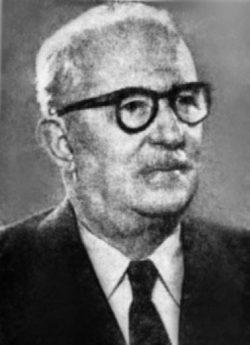 Милан Луковић