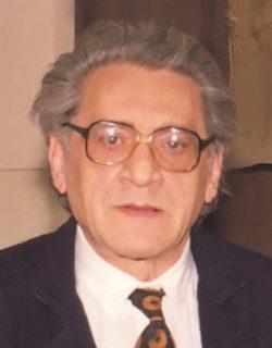 Никола Пантић
