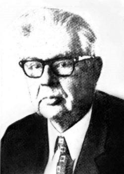 Милош Павловић