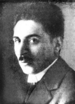Јован Томић