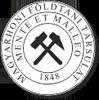 logo_HUGEOL