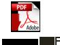 pdf-icon-en